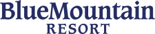 Blue Mountain Resort Group Portal