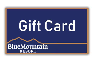 Picture of $200 Gift Card