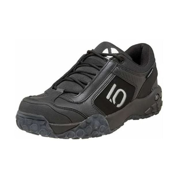 Picture of Men's 11.5 Five Ten Impact Downhill Shoes