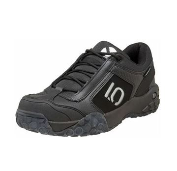 Picture of Men's 9.5-Five Ten Impact Downhill Shoes