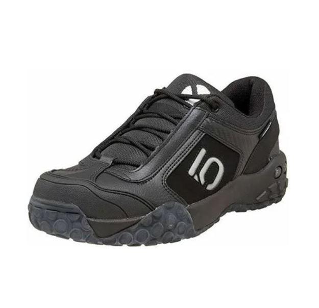 Picture of Men's 9.5-Five Ten Impact Downhill Shoes