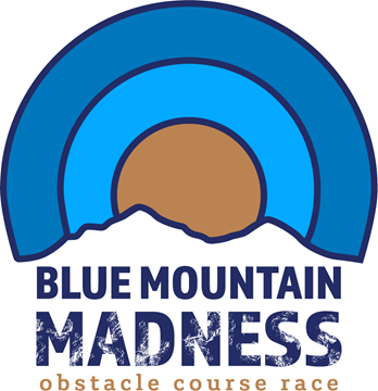 Picture of Blue Mountain Madness OCR- Elite Women