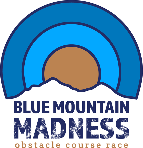 Picture of Blue Mountain Madness OCR-Elite Men