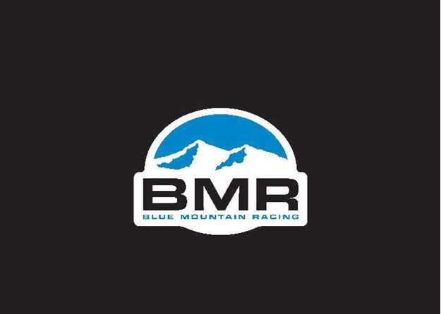 Picture of 1 hour BMR training